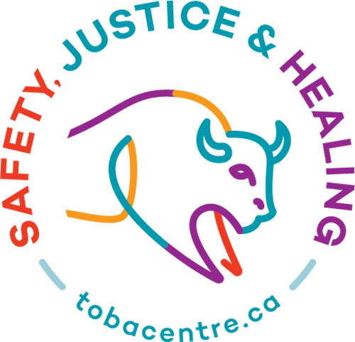 Safety, Justice & Healing